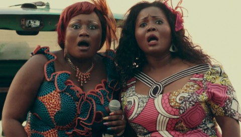Festival International du Film Panafricain : 3 films camerounais en compétition