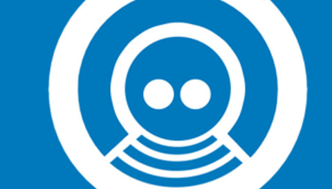 Obtenez tout et partout avec ou sans connexion Internet grâce à l'application camerounaise « Cloomify »
