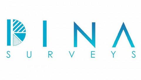 Découvrez «Dina Online Surveys», le 1er cabinet d'étude en ligne au Cameroun