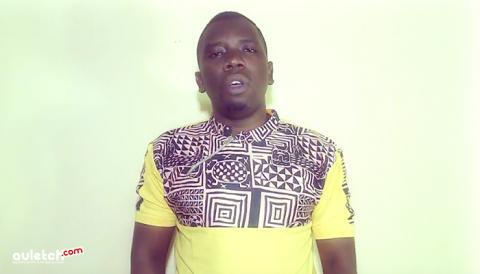 [Vidéo] KIT LE RAP s'attaque à JOVI dans sa nouvelle vidéo