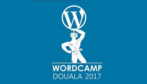 Douala accueille le premier WORDCAMP organisé en Afrique Centrale