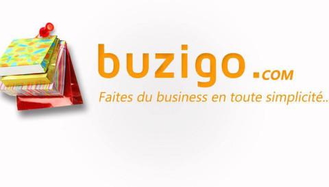 Achetez et vendez en un clic grâce à la plateforme camerounaise Buzigo.com