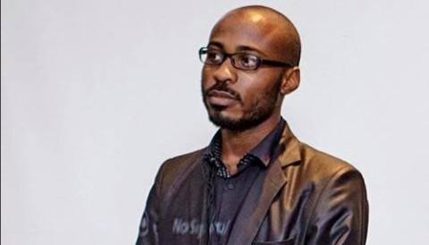 Interview : Samuel BAMAL « Pas besoin d'être un CEO pour être un entrepreneur»
