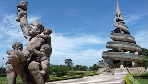 #ConnaitTonPays : L'histoire de la réunification du Cameroun
