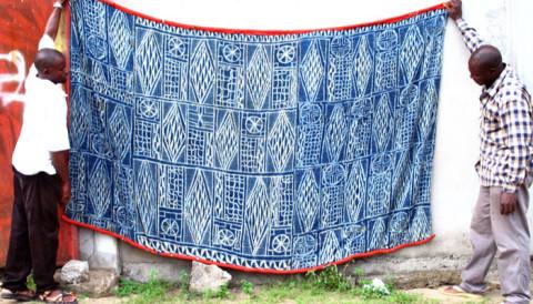 Traditions&Légendes : Pourquoi tout le monde ne peut pas porter le Ndop?
