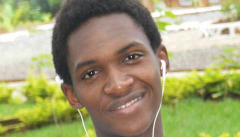 Zoom sur Mohamad Alyzaaiin, le jeune illustrateur camerounais à suivre absolument sur Instagram