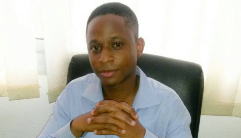 Entretien avec Martial Nodem « Entreprendre au Cameroun, est un combat de titan »