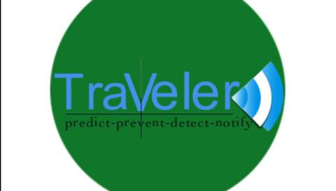 A la découverte de Traveler, l'application camerounaise qui veille à la sécurité au volant