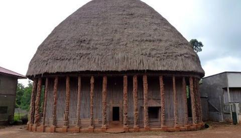 Traditions & Légendes : Les origines de la chefferie Bandjoun au Cameroun