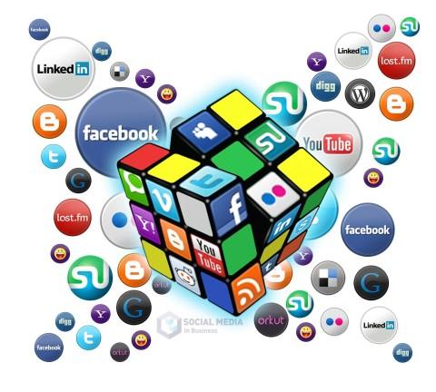 Deux jours de conférence nationale pour parler des réseaux sociaux au Cameroun