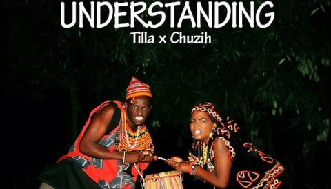 Tilla prône la compréhension dans sa nouvelle chanson : «Understanding»