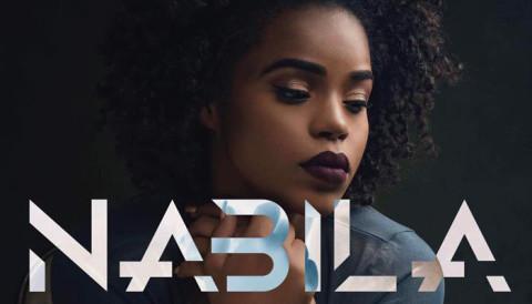 Nabila est bel et bien de retour en musique et «ça ira» pour tout le monde