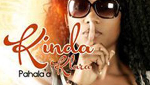 Kinda Klara livre «Pahala'a», son tout 1er single