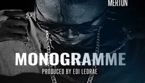 Lex Merton nous fait ya mo' le rap dans «Monogramme»