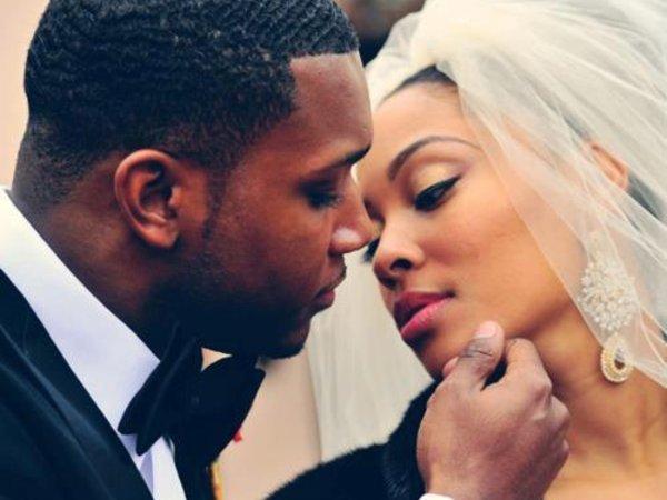 auletch_mariage_mbeng