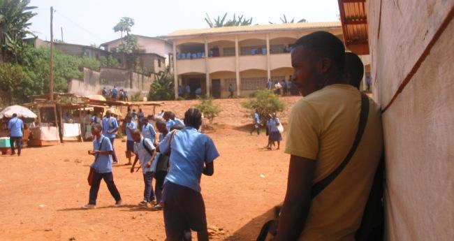 auletch-Lycée-