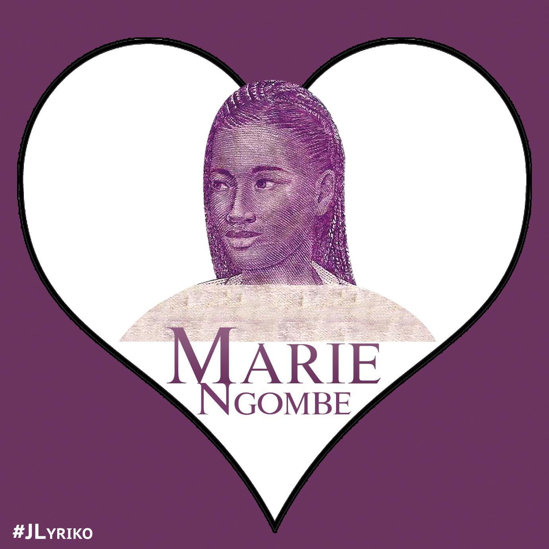 marie_ngombe