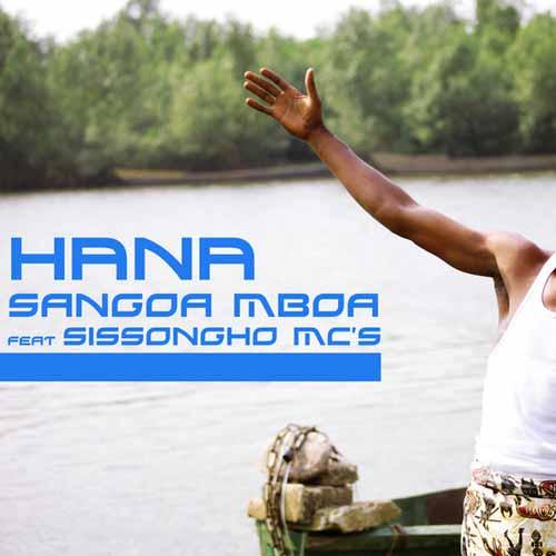 sangoa_mboa