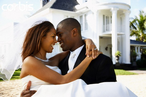 black-married-couple-e12848215137261