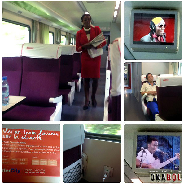 train_camrail
