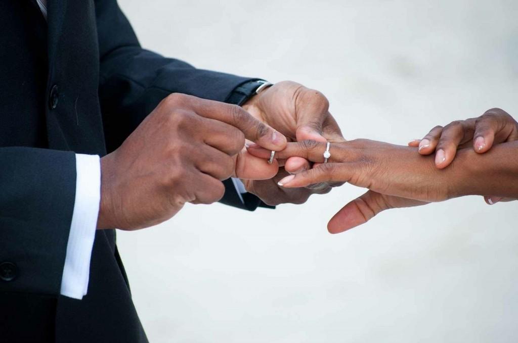 black-marriage2