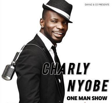 charly_nyobe4