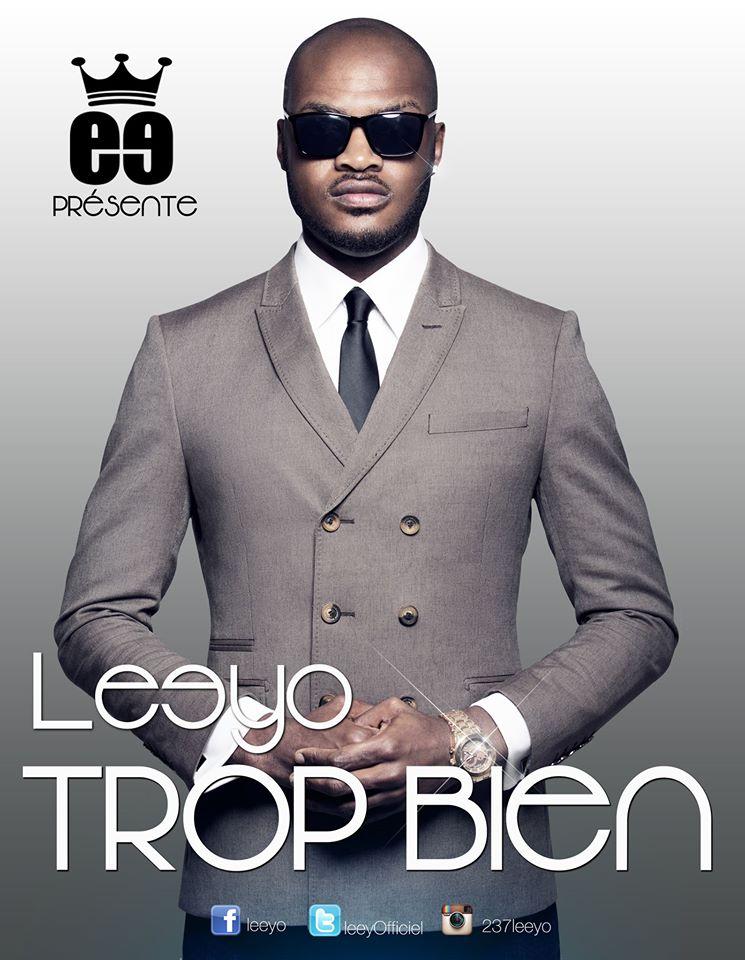 leyoo_trop_bien