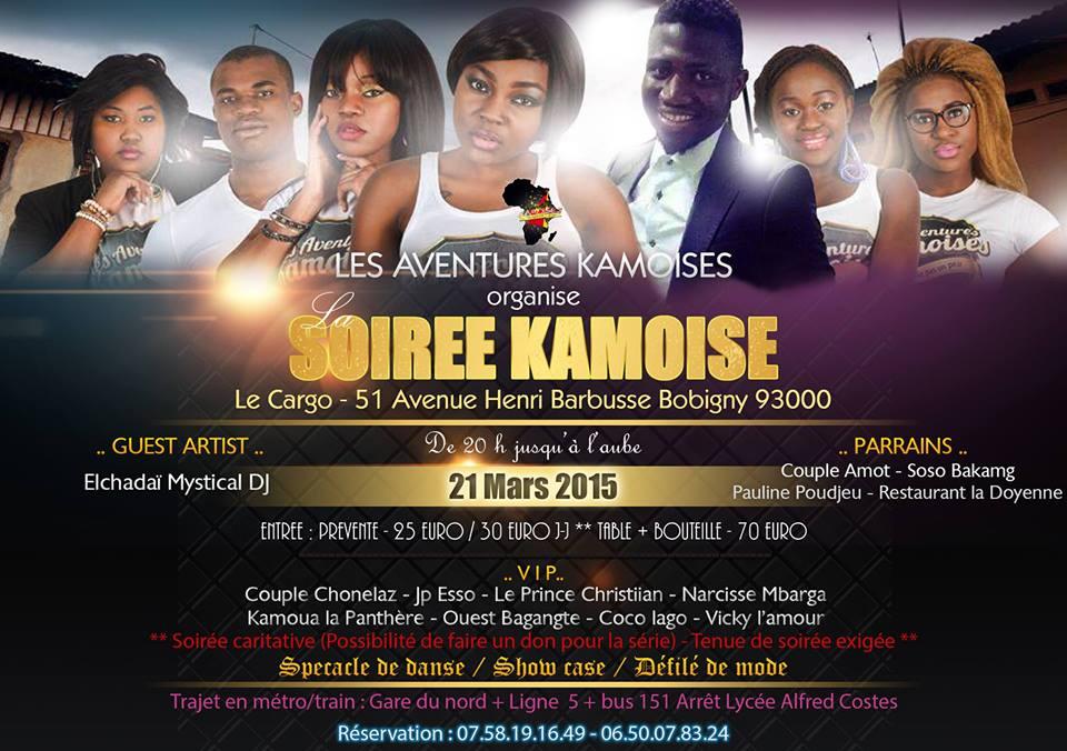 soiree_aicha_kamoise