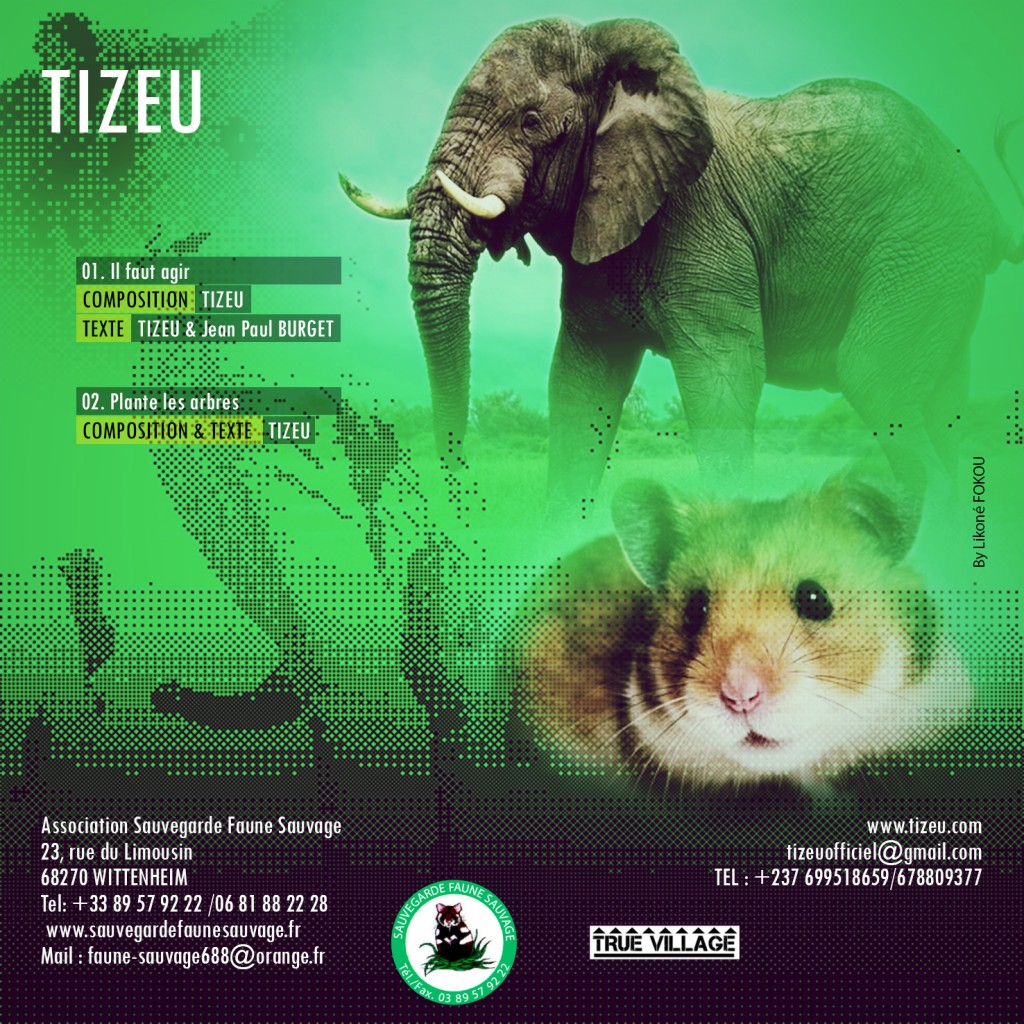 tizeu_2