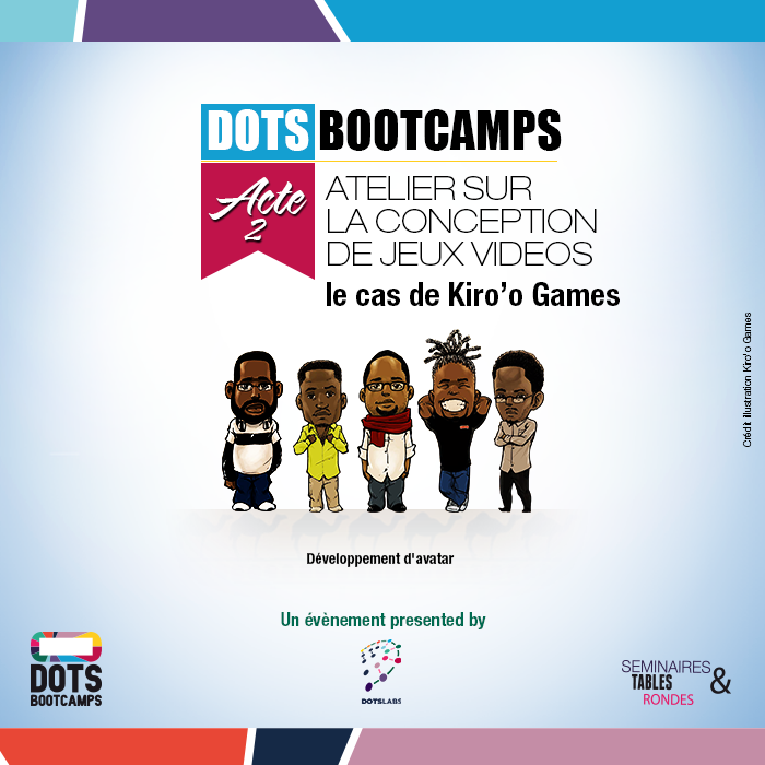 bootcamps_3