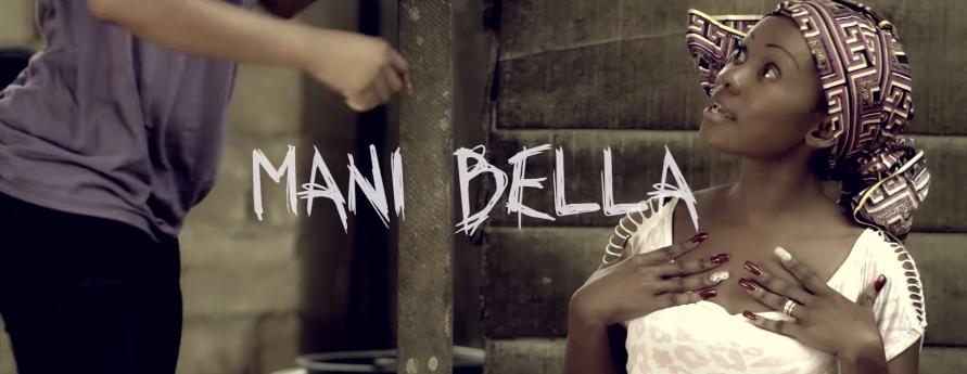 mani_bella