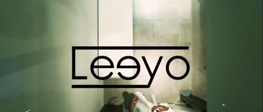 Leeyo_tropbien_clip_1