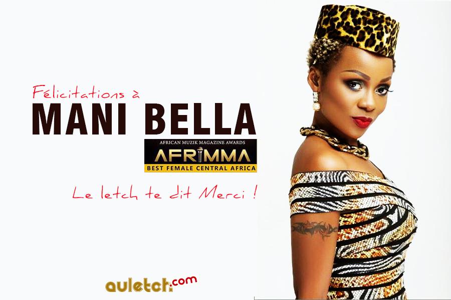 mani_bella_afrimma