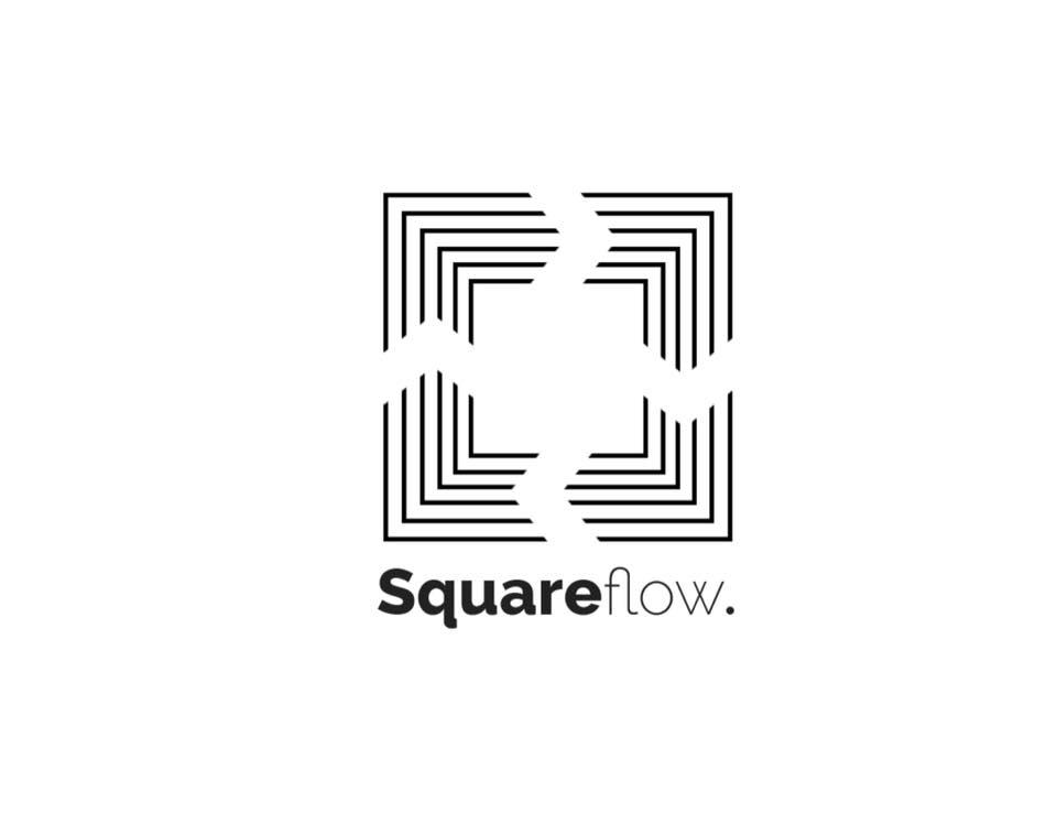 square_flow
