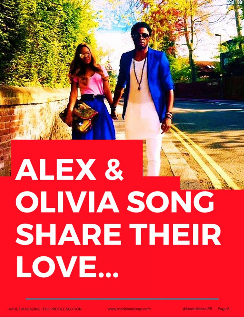 alex_olivia