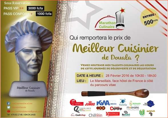 cuisinier_douala