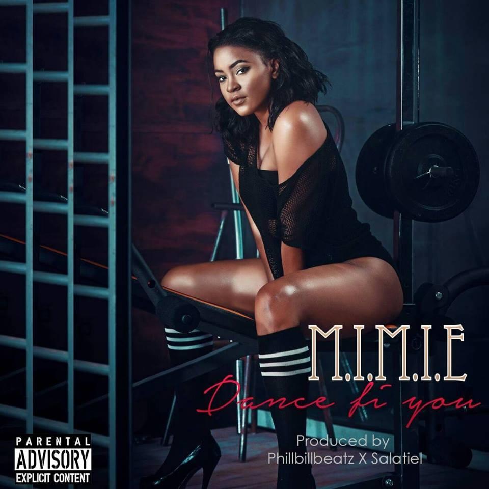 mimie