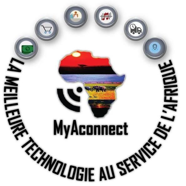 myAconnect