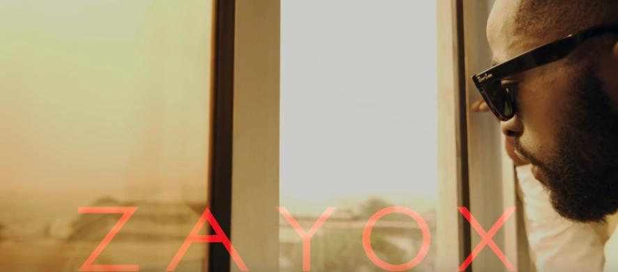 Zayox