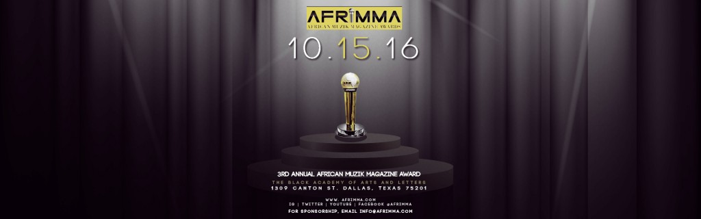 AFRIMMA-WEB-BANNER