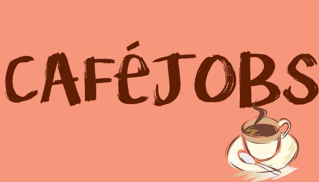 cafejobs