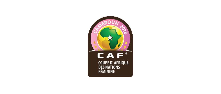 coupe d'afrique des nations 2016