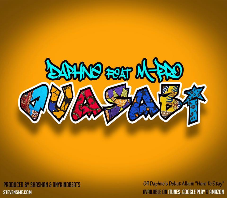 Ovasabi Cover