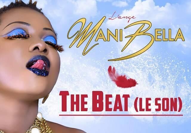 mani-bella-the-beat-le-son