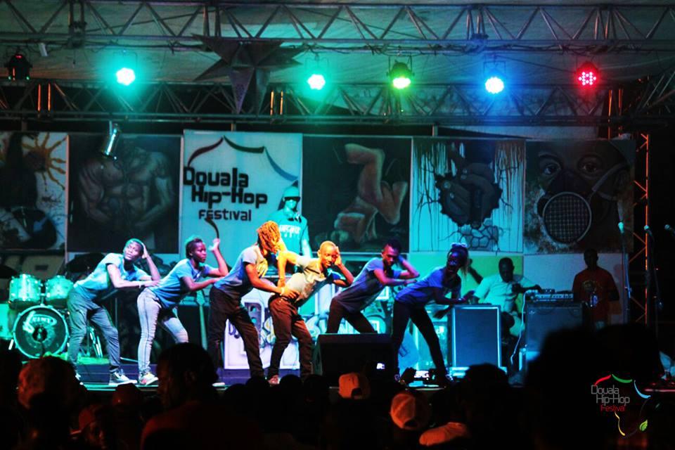 Douala-Hip-Hop-Festival-2015-Dance