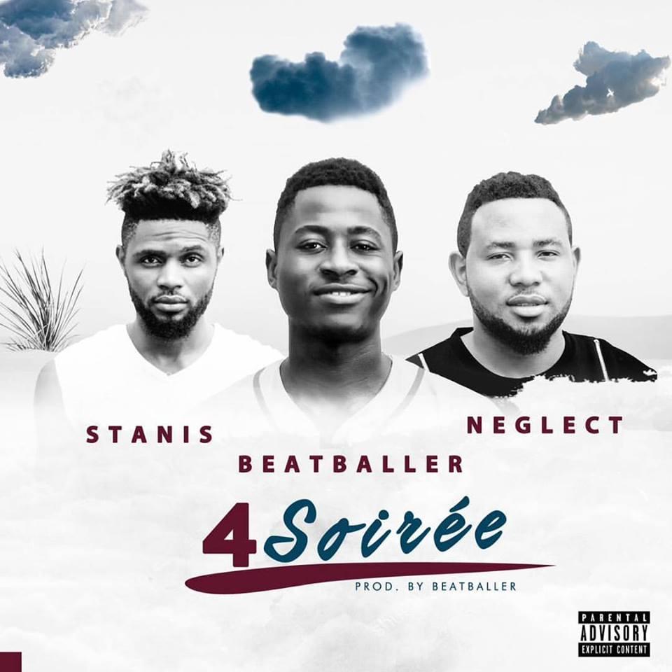 Stanis-BeatBaller-Neglect-