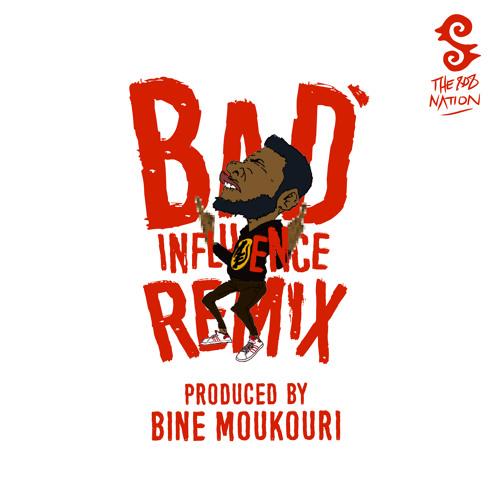 bad-influence-bine-moukouri-remix-jovi-808-nation-au-letch