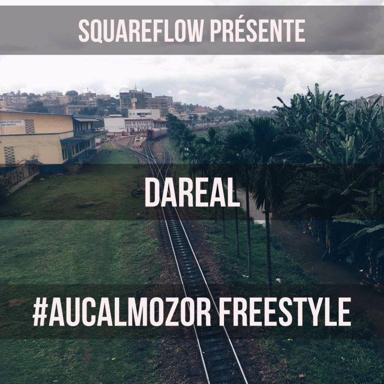 dareal-au-calmozor-freestyle-768×768