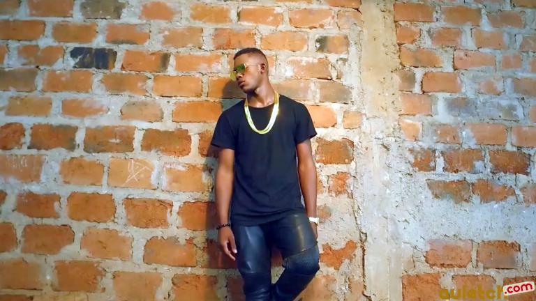 tenor-kabangondo-2017-video-auletch