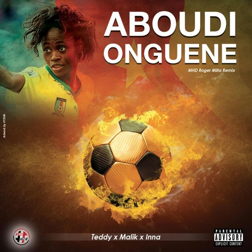 aboudi-onguene-2017-teddy-doherty-inna-money-young-malick-au-letch